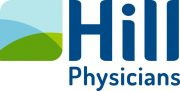 Hill Physicians magazine